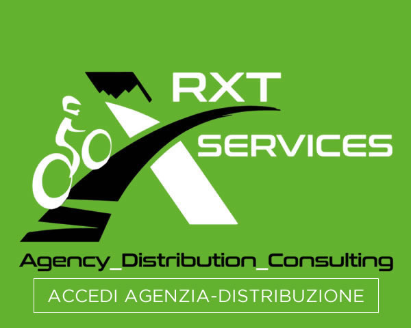 rxt service